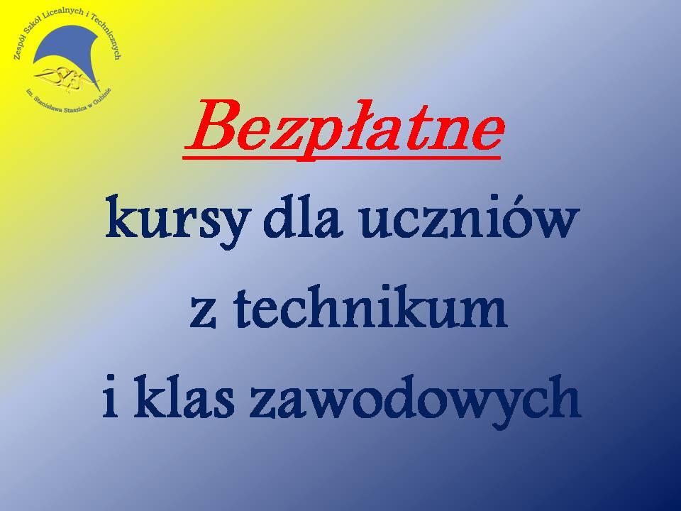 kursy-zslit2