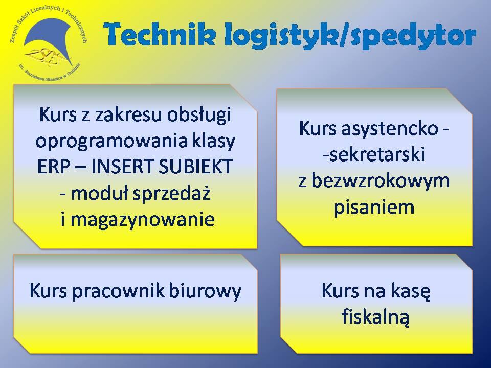 kursy-zslit7