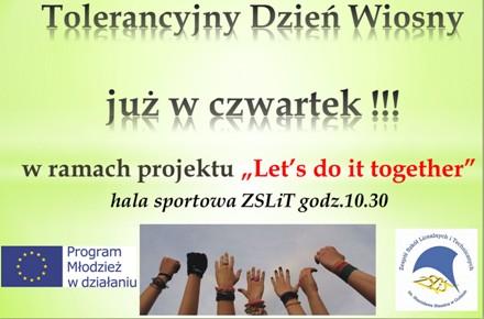 http://www.zslit.gubin.pl/wp-content/uploads/2013/05/Tolerancyjny_Dzien_Wiosny.jpg