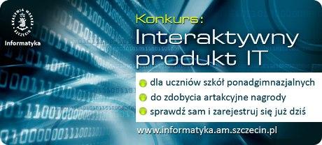 http://www.zslit.gubin.pl/wp-content/uploads/2013/05/ipit_baner.jpg
