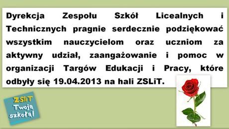 http://www.zslit.gubin.pl/wp-content/uploads/2013/05/podz_targi.jpg