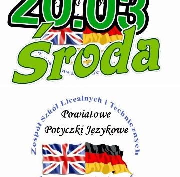 http://www.zslit.gubin.pl/wp-content/uploads/2013/05/potyczki_jezykowe_2013-360x353.jpg