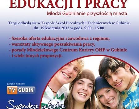 http://www.zslit.gubin.pl/wp-content/uploads/2013/05/targi_edu_zslit-450x353.jpg