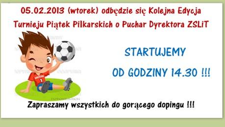 http://www.zslit.gubin.pl/wp-content/uploads/2013/05/turniej_piatek_2013.jpg