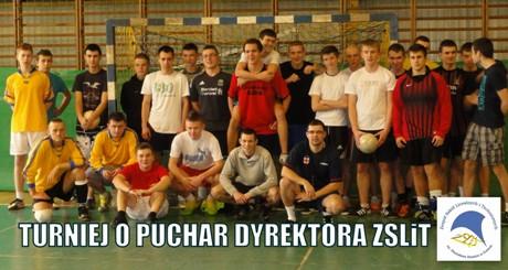 http://www.zslit.gubin.pl/wp-content/uploads/2013/05/turniej_piatek_2013_1.jpg