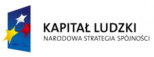KAPITAL_LUDZKI 12346744444444444444444
