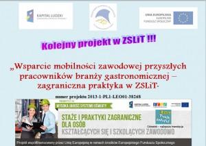 projekt POKL