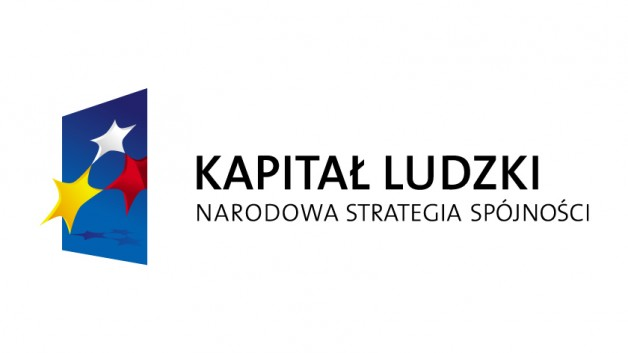 http://www.zslit.gubin.pl/wp-content/uploads/2013/11/znak_KAPITAL_LUDZKI-628x353.jpg