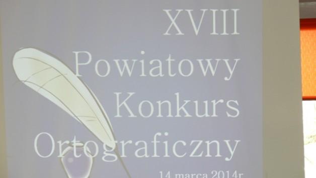 http://www.zslit.gubin.pl/wp-content/uploads/2014/03/P1080870-628x353.jpg