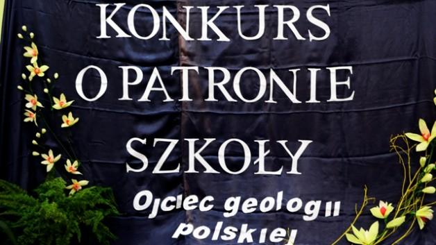 http://www.zslit.gubin.pl/wp-content/uploads/2014/04/DSC0072-628x353.jpg