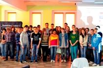 http://www.zslit.gubin.pl/wp-content/uploads/2014/04/dsc0047_1.jpg