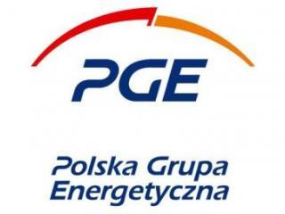 pge_logo(2)