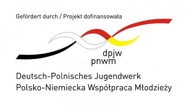 http://www.zslit.gubin.pl/wp-content/uploads/2014/10/234335-628x353.jpg