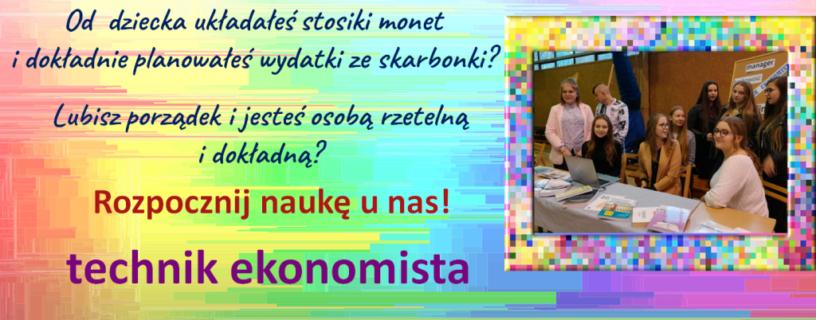 http://www.zslit.gubin.pl/wp-content/uploads/2014/10/ekonomik-816x320.png