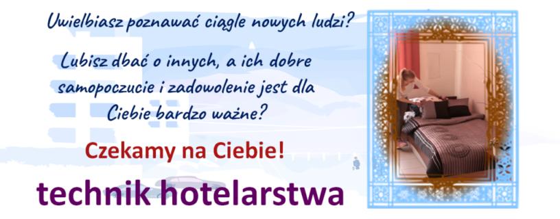 http://www.zslit.gubin.pl/wp-content/uploads/2014/10/hotelarz-816x320.png