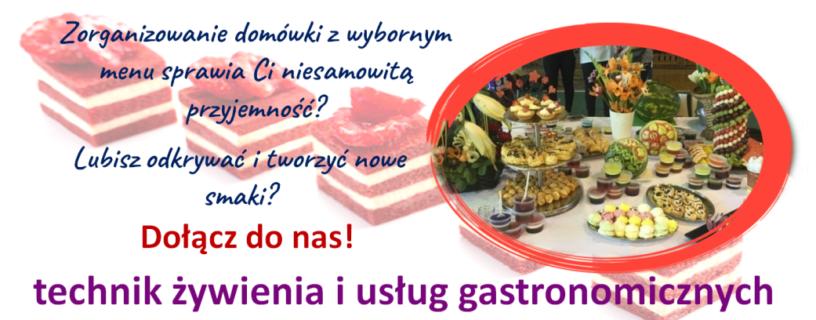 http://www.zslit.gubin.pl/wp-content/uploads/2014/10/kucharz-816x320.png