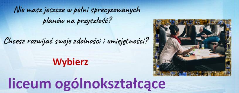 http://www.zslit.gubin.pl/wp-content/uploads/2014/10/lo-816x320.png