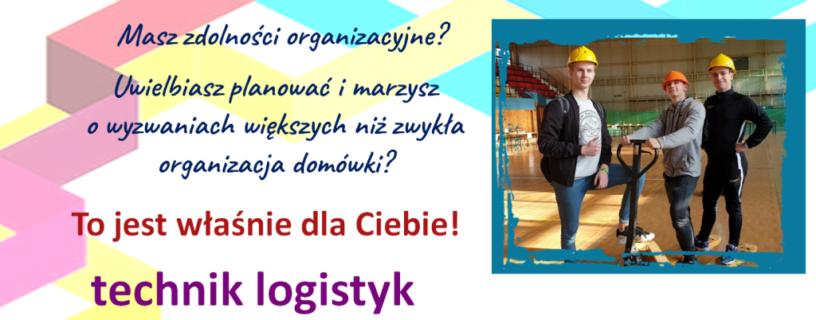 http://www.zslit.gubin.pl/wp-content/uploads/2014/10/logistyk-816x320.png