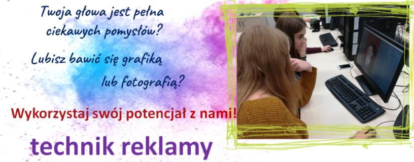 http://www.zslit.gubin.pl/wp-content/uploads/2014/10/reklama-816x320.png