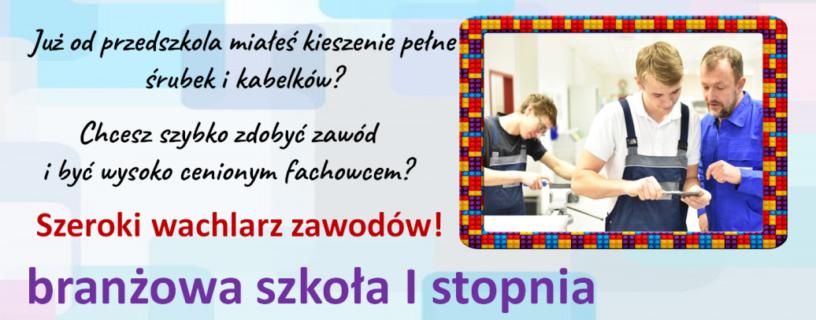 http://www.zslit.gubin.pl/wp-content/uploads/2014/10/zw-816x320.png