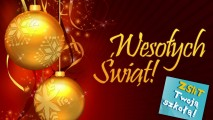 http://www.zslit.gubin.pl/wp-content/uploads/2014/12/RÓŻNE11-213x120.jpg