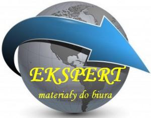Logo Ekspert