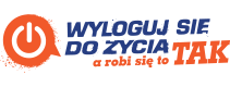 http://www.zslit.gubin.pl/wp-content/uploads/2015/02/wyloguj-sie-do-zycia.png