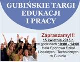 http://www.zslit.gubin.pl/wp-content/uploads/2015/03/Plakat_targi_2015_mini.jpg