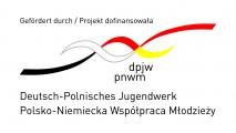 http://www.zslit.gubin.pl/wp-content/uploads/2015/06/logo-PNWM-213x120.jpg