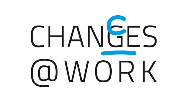 http://www.zslit.gubin.pl/wp-content/uploads/2016/01/logo_changes-chances_work_pion_RGB-628x353.jpg