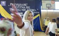 http://www.zslit.gubin.pl/wp-content/uploads/2016/05/DSC06103_m-194x120.jpg
