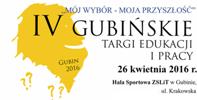 http://www.zslit.gubin.pl/wp-content/uploads/2016/05/gubinskie_targi_2016_min.png