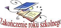 http://www.zslit.gubin.pl/wp-content/uploads/2016/06/zakonczenie_roku_szkolnego.jpg