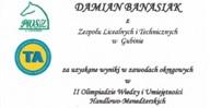 http://www.zslit.gubin.pl/wp-content/uploads/2017/01/HM_Banasiak_m.jpg