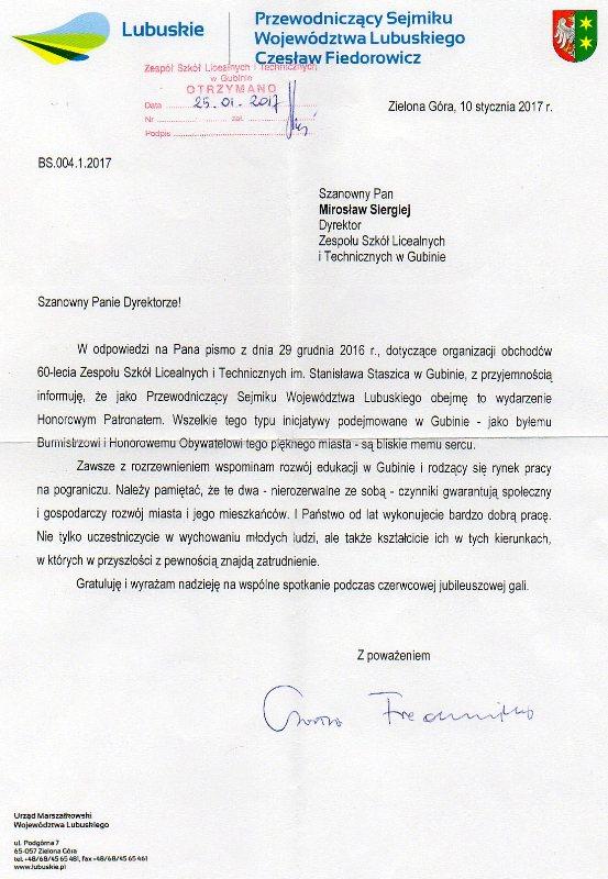 patronat_fedorowicz012