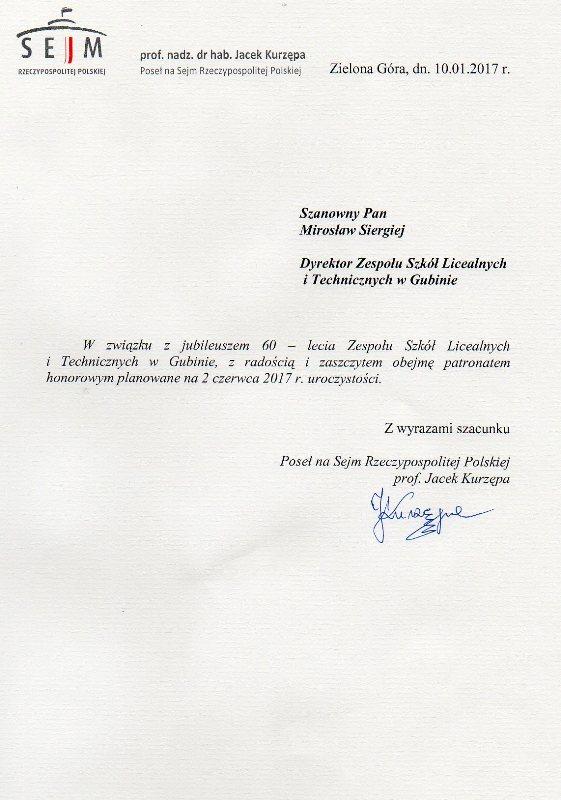 patronat_kurzepa013