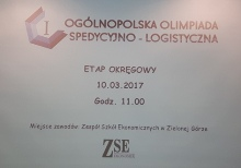 http://www.zslit.gubin.pl/wp-content/uploads/2017/03/20170310_104742_m.jpg