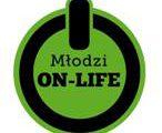 http://www.zslit.gubin.pl/wp-content/uploads/2017/03/Mlodzi-on-life-146x120.jpg