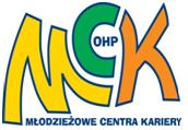 http://www.zslit.gubin.pl/wp-content/uploads/2017/04/targi_logo.png