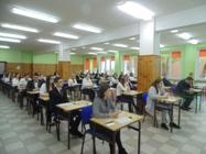 http://www.zslit.gubin.pl/wp-content/uploads/2017/05/DSC04984_m.jpg