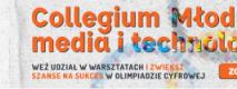 http://www.zslit.gubin.pl/wp-content/uploads/2017/06/olimpiada_cyfrowa_m-213x80.png