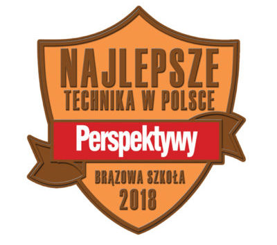 http://www.zslit.gubin.pl/wp-content/uploads/2018/01/brazowe-technikum-2018-e1516363907423-400x353.jpg
