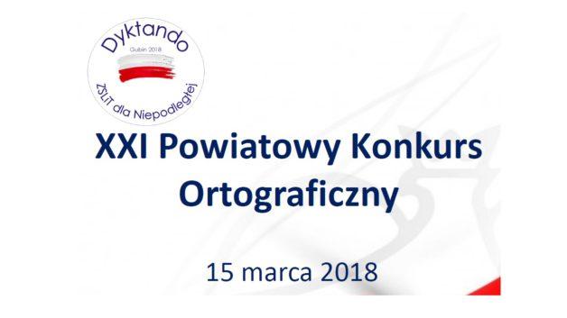 http://www.zslit.gubin.pl/wp-content/uploads/2018/03/Logo-PKO-628x353.jpg