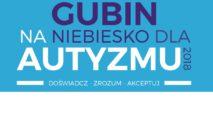 http://www.zslit.gubin.pl/wp-content/uploads/2018/03/baner-GNNDA-213x120.jpg