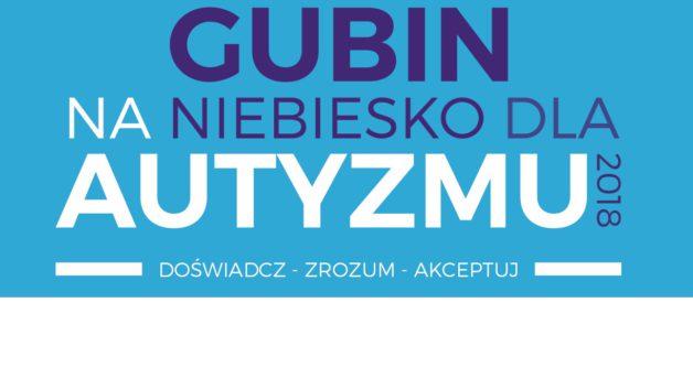 http://www.zslit.gubin.pl/wp-content/uploads/2018/03/baner-GNNDA-628x353.jpg