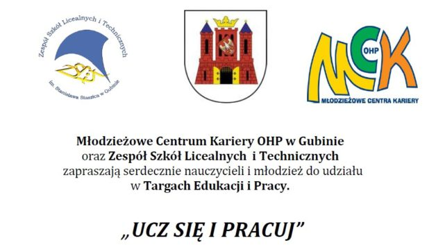 http://www.zslit.gubin.pl/wp-content/uploads/2018/04/Targi-2018-zaproszenie-na-facebook_baner-628x353.jpg