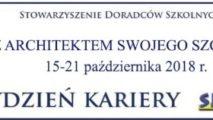 http://www.zslit.gubin.pl/wp-content/uploads/2018/10/OTK-2018-baner-213x120.jpg