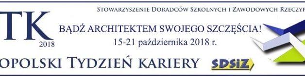 http://www.zslit.gubin.pl/wp-content/uploads/2018/10/OTK-2018-baner-628x158.jpg