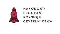 http://www.zslit.gubin.pl/wp-content/uploads/2019/01/narodowy-213x120.png