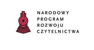 http://www.zslit.gubin.pl/wp-content/uploads/2019/01/narodowy.png